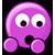 :iconlateralusspiral: