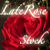 :iconlaterose-stock: