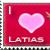 :iconlatiaslovestamp1: