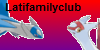 :iconlatifamilyclub: