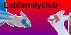 :iconlatifamilyclub: