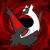 :iconlatiflare: