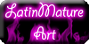 :iconlatinmatureart: