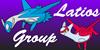 :iconlatiosgroup:
