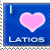 :iconlatioslovestamp1: