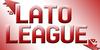 :iconlato-league: