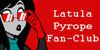 :iconlatula-pyrope-fc:
