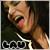 :iconlau2art: