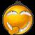 deviantart helpplz emoticon laugh-plz