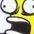 :iconlaughing-banana:
