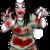 :iconlaughingjack666: