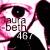 :iconlaura-beth467: