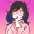 :iconlaura-chan12: