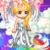 :iconlaura8980:
