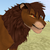 :iconlaurel-lion:
