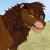 :iconlaurel-lion: