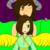 :iconlauren-the-angel: