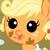 :iconlauren659:
