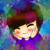 :iconlaurendrop863: