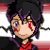 :iconlavandertown: