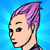 :iconlavenderblade: