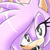 :iconlavenderhedgehog: