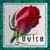 :iconlavica-photoshop:
