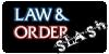 :iconlaw-and-order-slash: