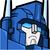 :iconlawenforcer-magnus: