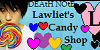 :iconlawliets-candy-shop: