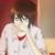 :iconlawliyukii: