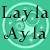 :iconlayla-ayla: