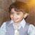 :iconlayla2008: