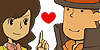 :iconlayton-and-emmy-love: