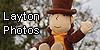:iconlayton-photos: