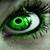 :iconlazarus65: