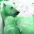 :iconlazy-bear: