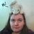 :iconlazy-bunny: