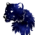 :iconlazy-foxy: