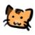 :iconlazy-kun: