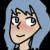 :iconlazy-slimeball: