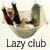 :iconlazyassclub: