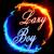 :iconlazyboy351: