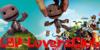 :iconlbp-loversclub: