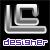 :iconlcdesigner: