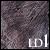 :iconld1: