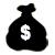 :iconle-banquier: