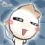 :iconle-chat-lunatique: