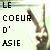 :iconle-coeur-d-asie: