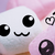 :iconle-kitty-of-le-world: